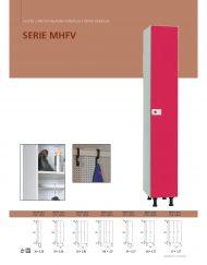 Cacifos Corpo Melanina Hidrófuga Portas Fenólicas MHFV